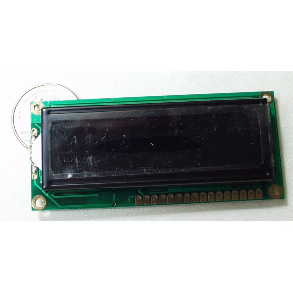 16x2-Black-0_i_ma__88901__26747  X Character Lcd Datasheet on connection lpc1768, shield assembly, blue display black text, wiring adapter, arduino nano, el foil, display case stl, cursor location, pin configuration, screen pinout, display module,