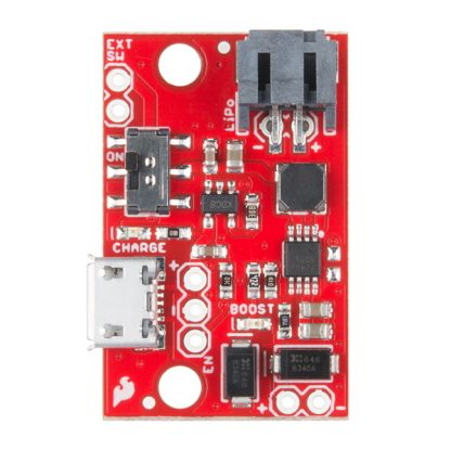SparkFun-LiPo-Charger-Booster-5V-1A-PPPRT-14411-02