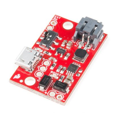 SparkFun-LiPo-Charger-Booster-5V-1A-PPPRT-14411-Main